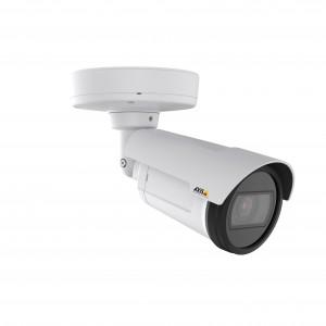 1349338684_security-cameras-axis-p1427-le-0625-001
